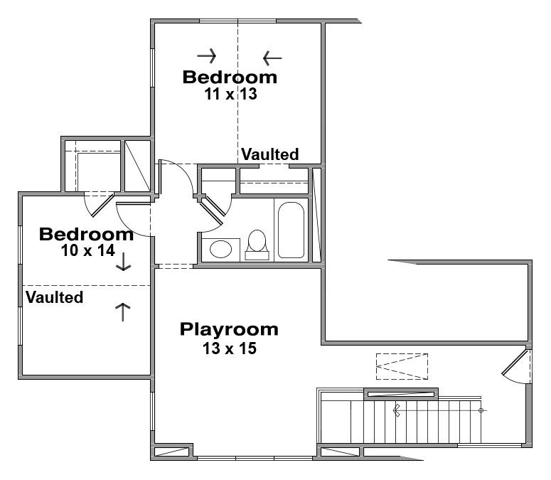 Lot 8A Second Floor JPEG.jpg