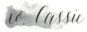 xo. Cassie (4).png