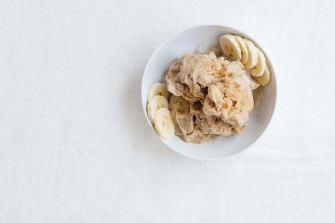 Recipe + Photo via Nutrition Stripped