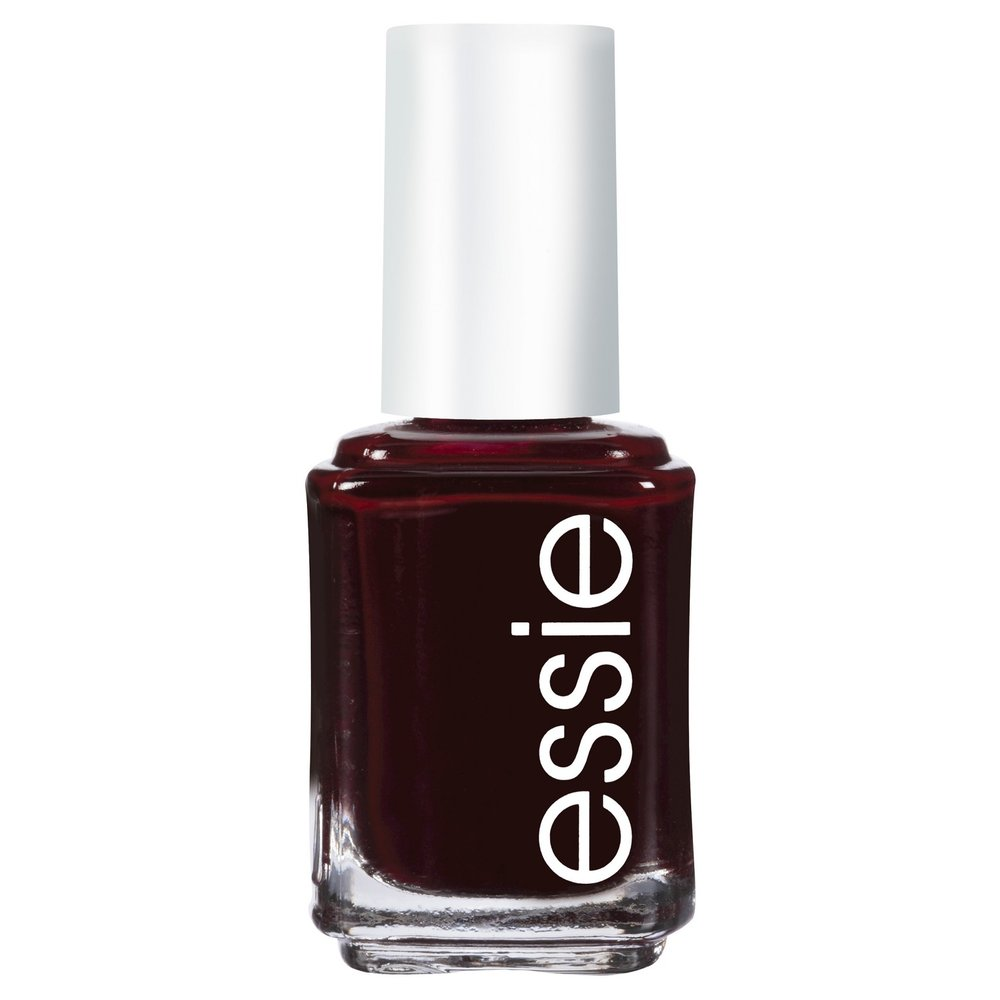 beauty_gifts_essie_wicked.jpg