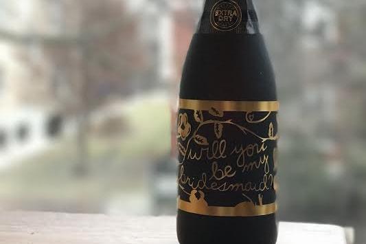 bridesmaid wine label.jpg