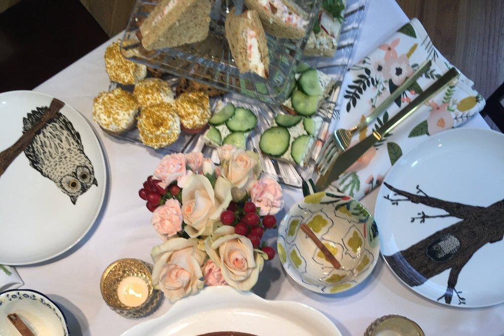 Beb Gallery tea party 2.jpg