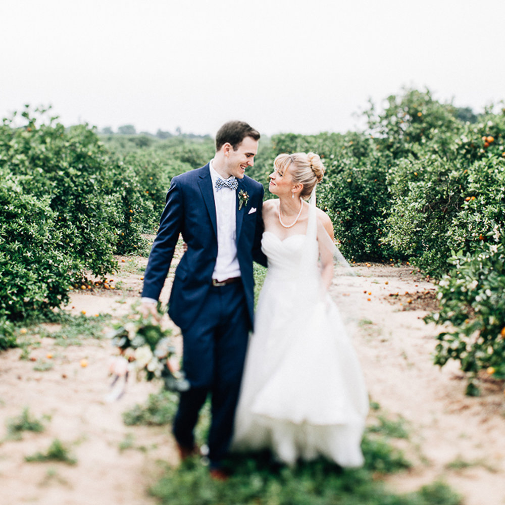 - BEB TALKS WEDDINGS WITH EMILY GANEy, WEDDING PHOTographer