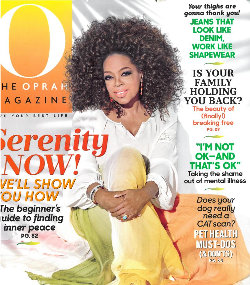oprah-cover.png