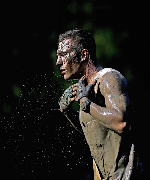 tough mudder copy.jpg