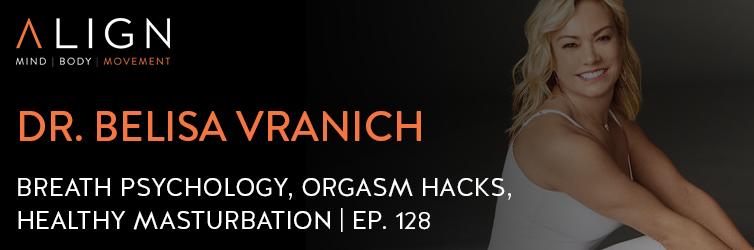 Podcast_128.jpg
