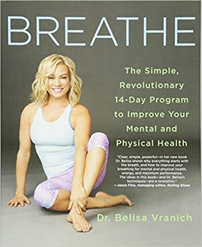 Belise-Vranich-Breathe.jpg