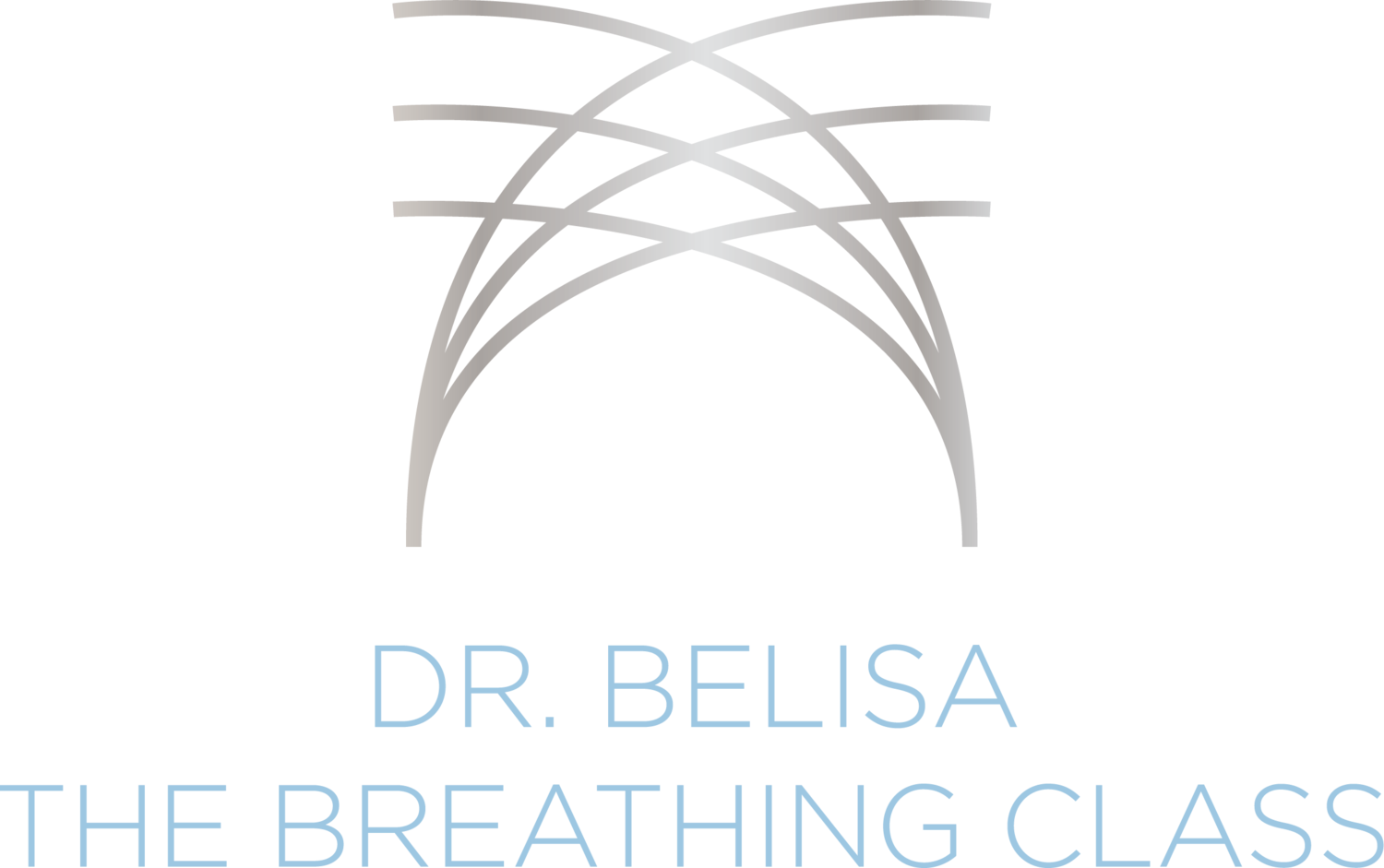 Group Workshops — The Breathing Class