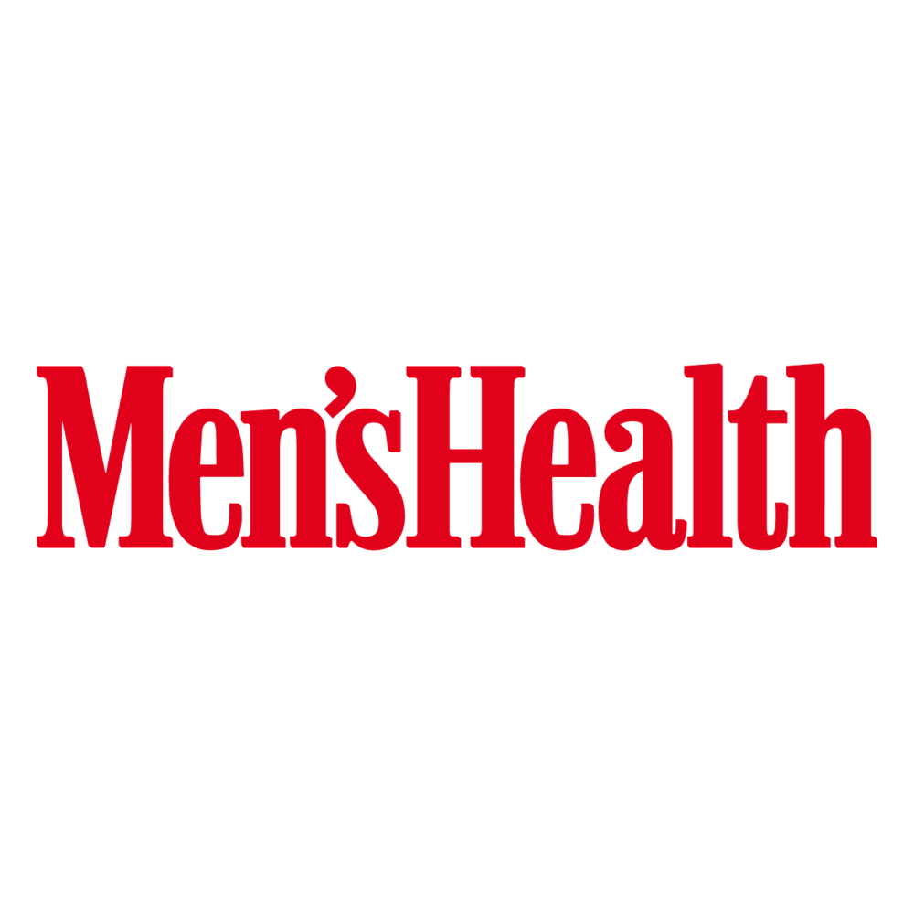 THE BREATHING CLASS PRESS LOGOS_MEN'S HEALTH.png
