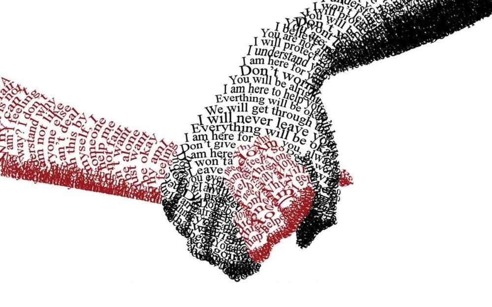 hands image.jpg