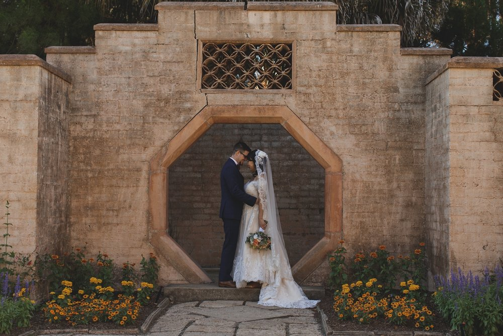 Florida wedding bok tower gardens_0033.jpg