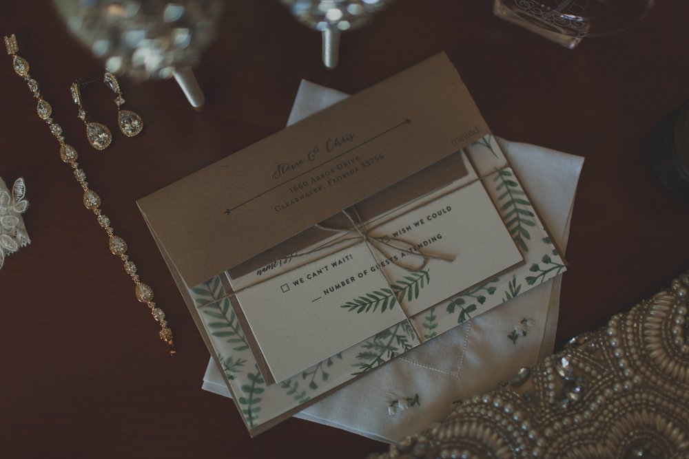 Tampa Florida Boho Garden Wedding Stacy Paul Photography_0005.jpg