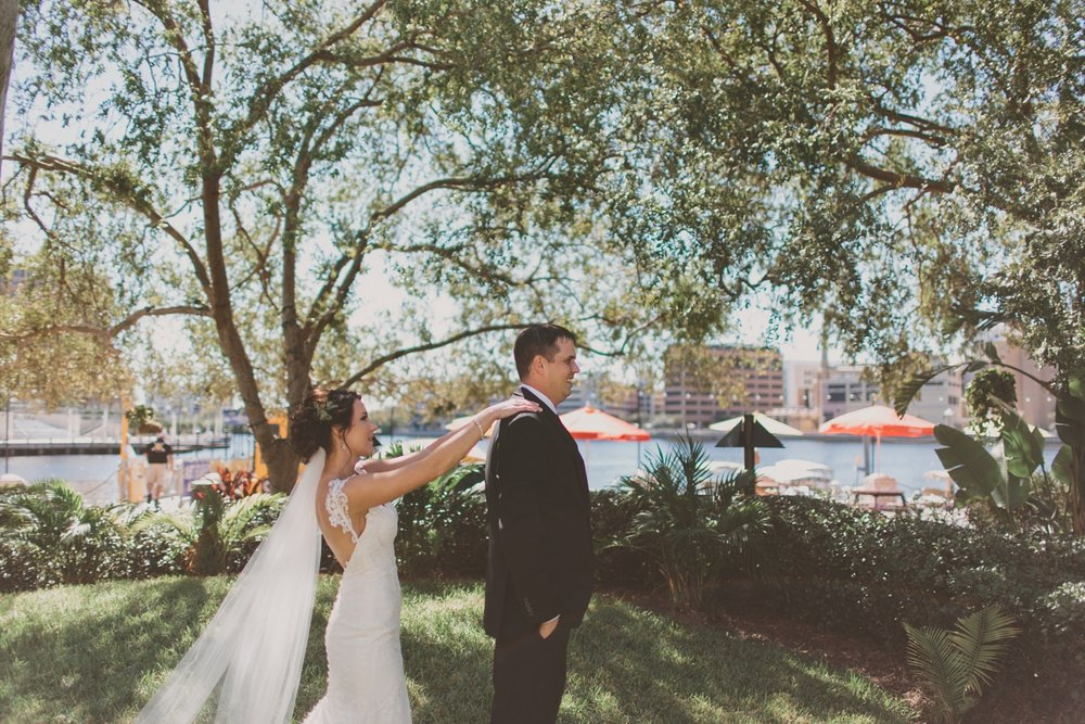 Tampa Florida Boho Garden Wedding Stacy Paul Photography_0025.jpg