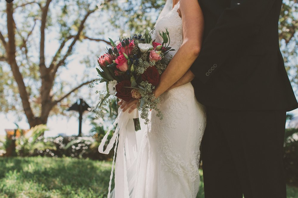 Tampa Florida Boho Garden Wedding Stacy Paul Photography_0027.jpg