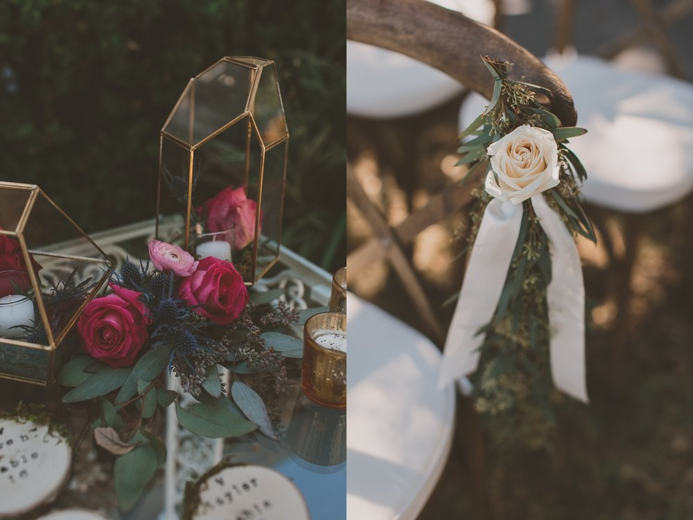 Tampa Florida Boho Garden Wedding Stacy Paul Photography_0044.jpg