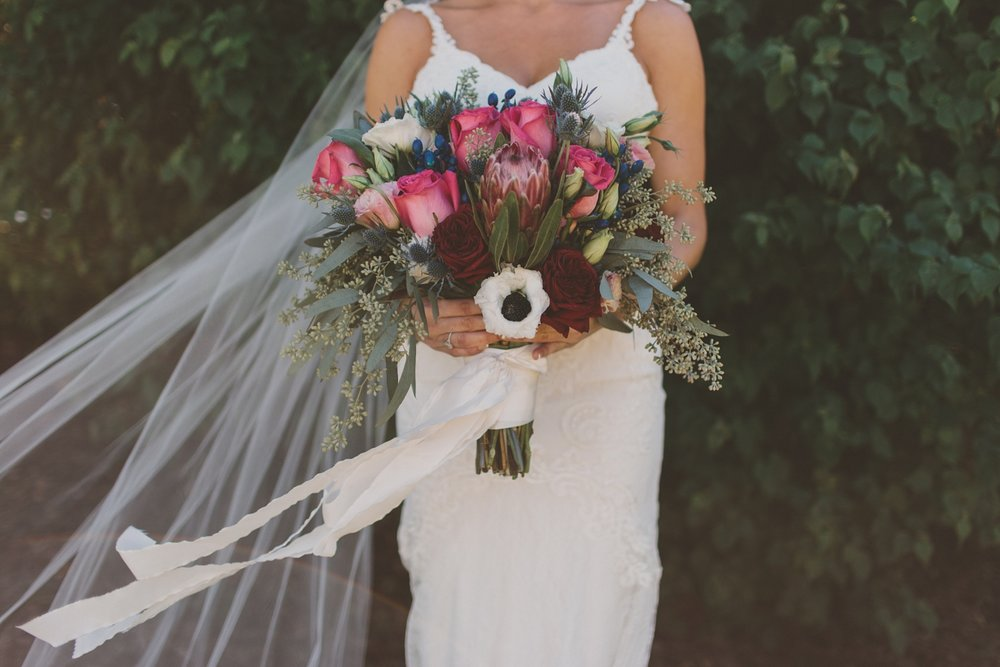 Tampa Florida Boho Garden Wedding Stacy Paul Photography_0048.jpg