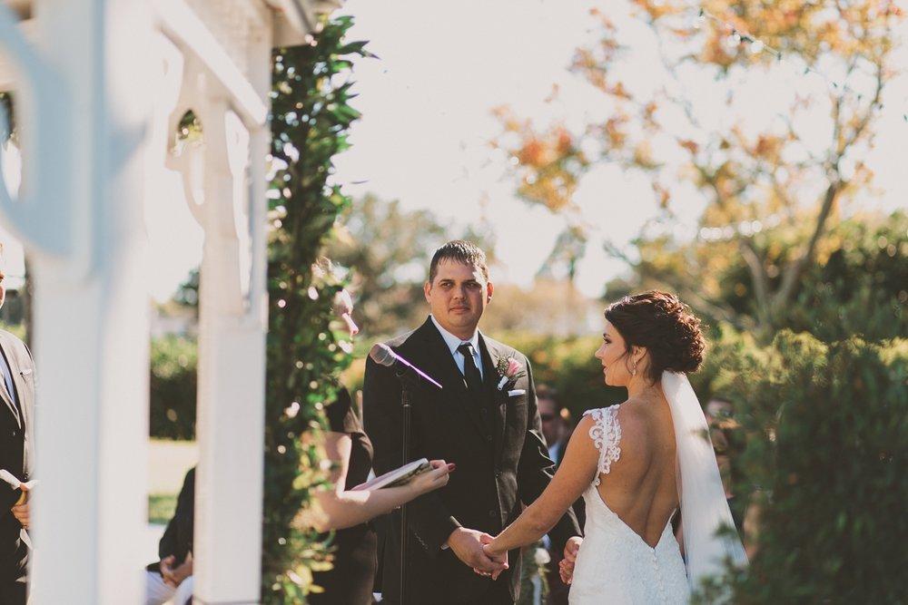 Tampa Florida Boho Garden Wedding Stacy Paul Photography_0056.jpg
