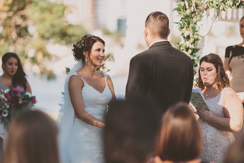 Tampa Florida Boho Garden Wedding Stacy Paul Photography_0058.jpg