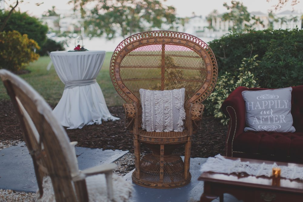 Tampa Florida Boho Garden Wedding Stacy Paul Photography_0078.jpg