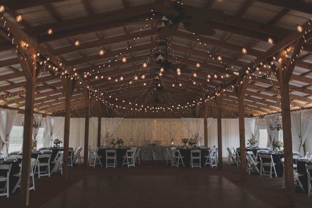 Tampa Florida Boho Ranch Wedding Stacy Paul Photography_0017.jpg