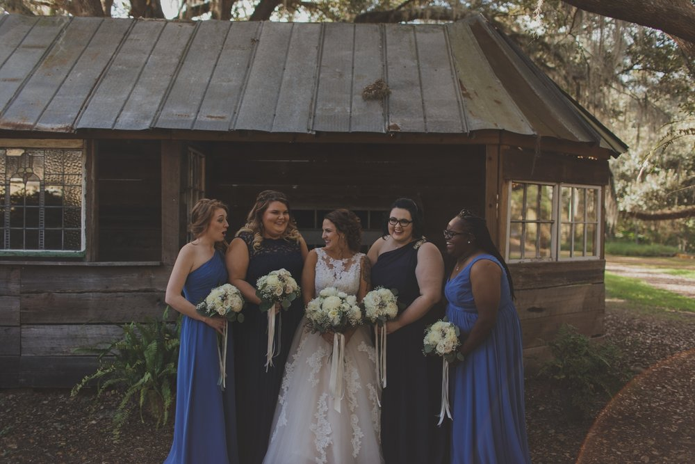 Tampa Florida Boho Ranch Wedding Stacy Paul Photography_0033.jpg
