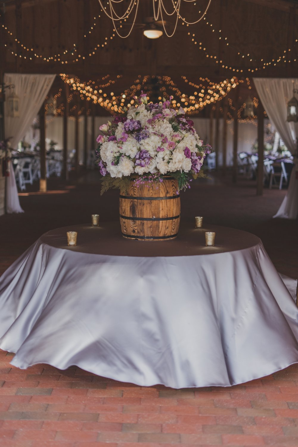 Tampa Florida Boho Ranch Wedding Stacy Paul Photography_0040.jpg