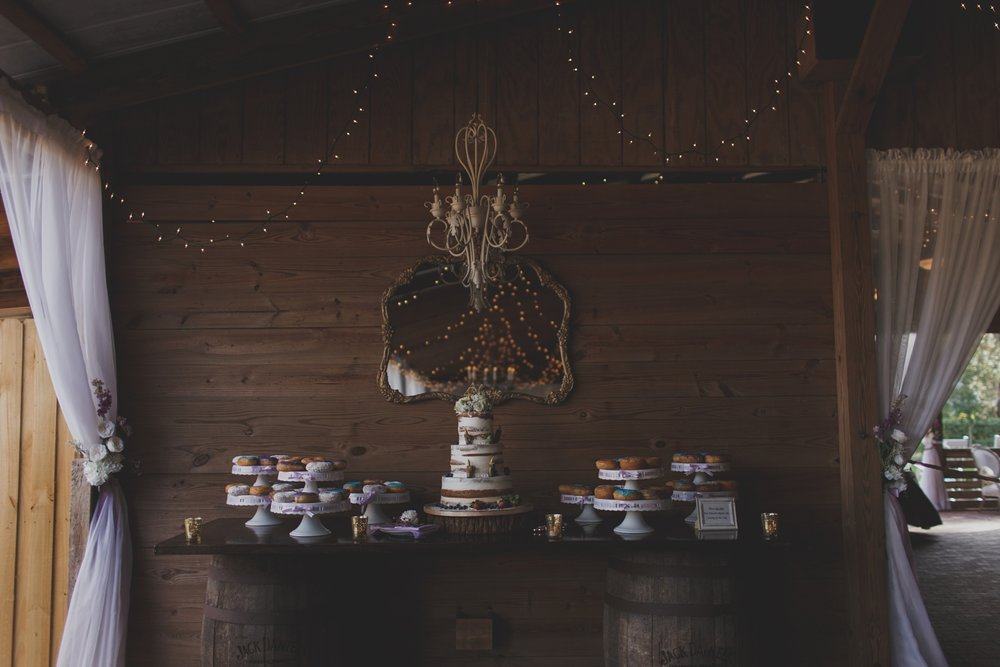 Tampa Florida Boho Ranch Wedding Stacy Paul Photography_0042.jpg