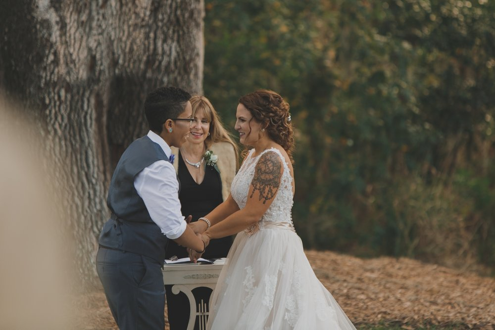 Tampa Florida Boho Ranch Wedding Stacy Paul Photography_0048.jpg