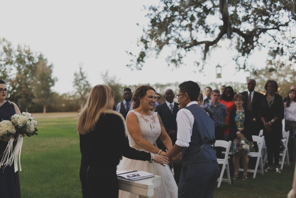Tampa Florida Boho Ranch Wedding Stacy Paul Photography_0049.jpg