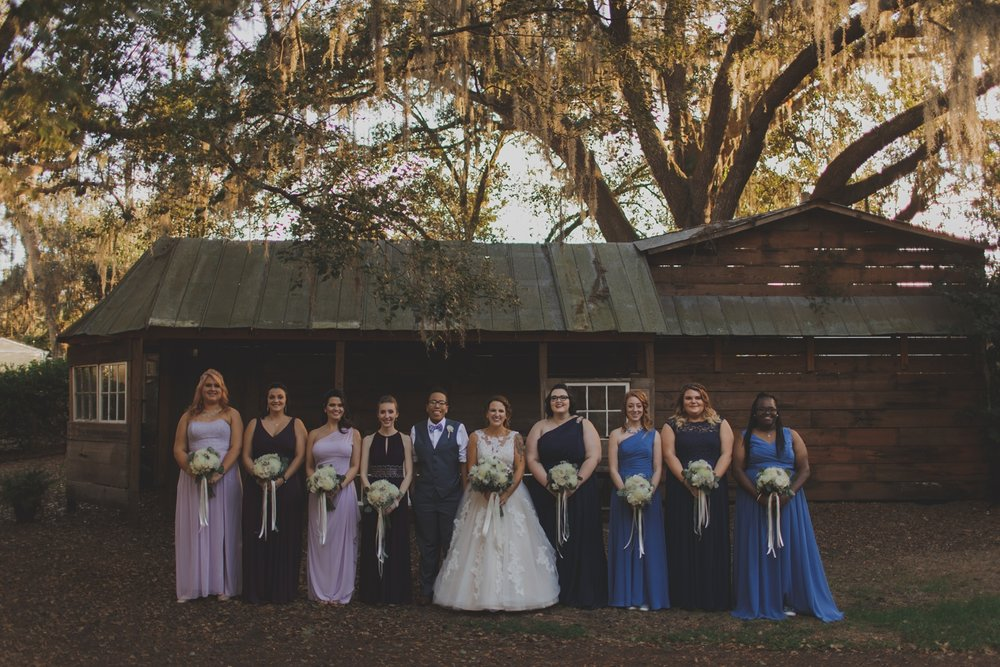 Tampa Florida Boho Ranch Wedding Stacy Paul Photography_0059.jpg
