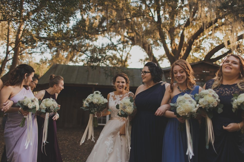 Tampa Florida Boho Ranch Wedding Stacy Paul Photography_0060.jpg