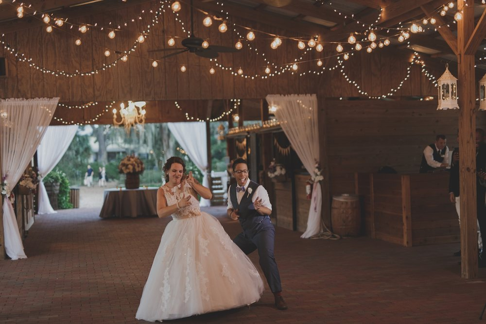 Tampa Florida Boho Ranch Wedding Stacy Paul Photography_0073.jpg