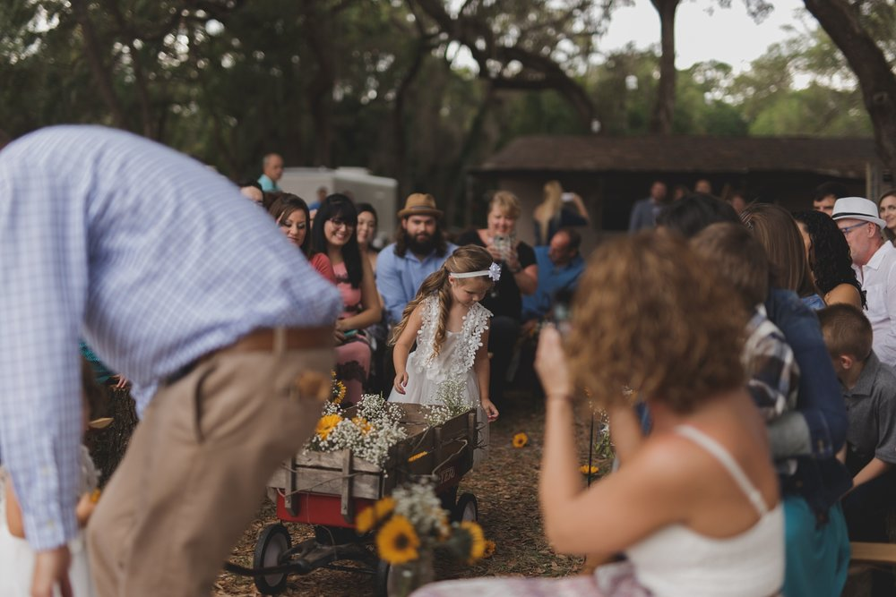 Florida backyard boho wedding Stacy Paul Photography_0013.jpg