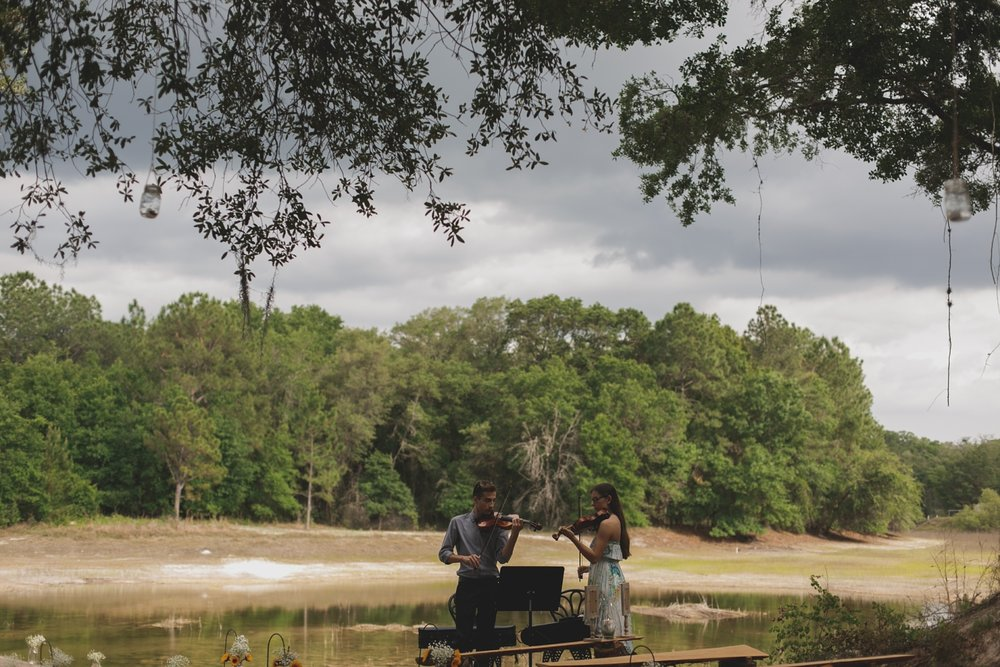 Florida backyard boho wedding Stacy Paul Photography_0012.jpg