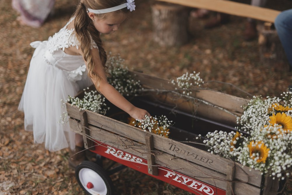 Florida backyard boho wedding Stacy Paul Photography_0014.jpg