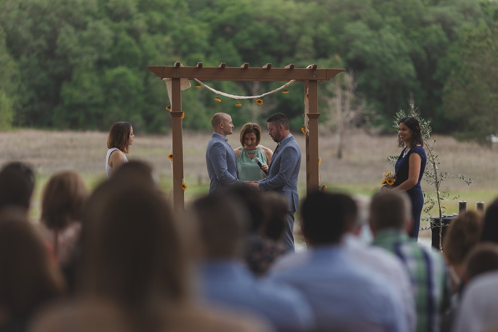 Florida backyard boho wedding Stacy Paul Photography_0017.jpg