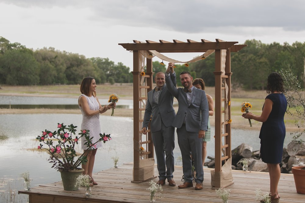 Florida backyard boho wedding Stacy Paul Photography_0020.jpg
