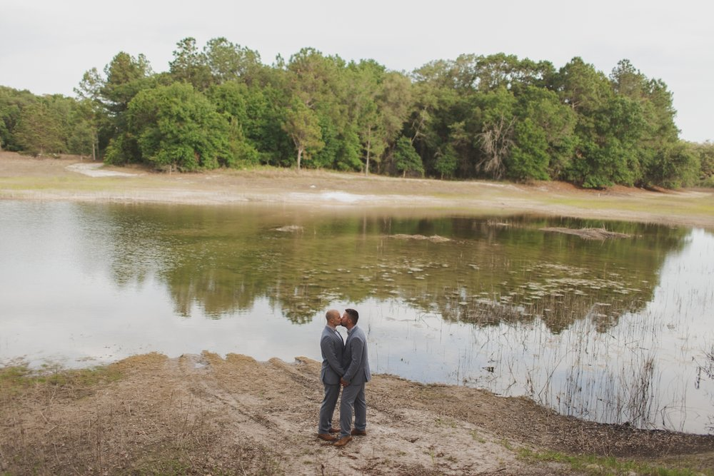 Florida backyard boho wedding Stacy Paul Photography_0026.jpg
