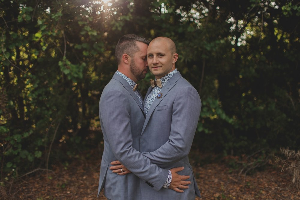 Florida backyard boho wedding Stacy Paul Photography_0029.jpg