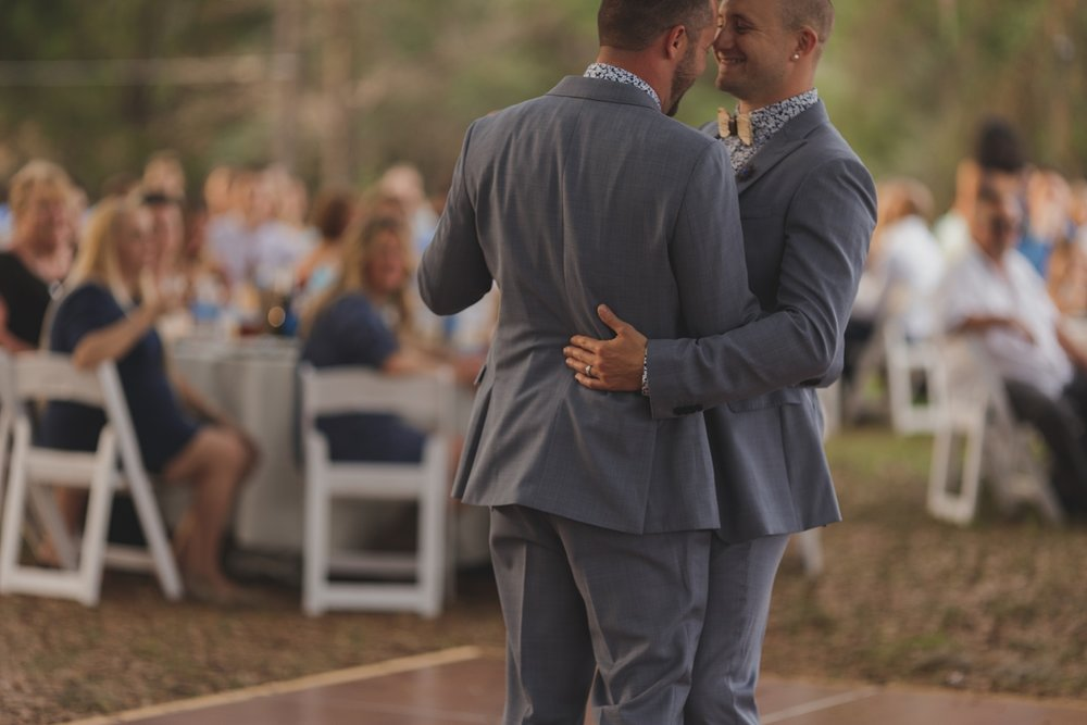 Florida backyard boho wedding Stacy Paul Photography_0031.jpg