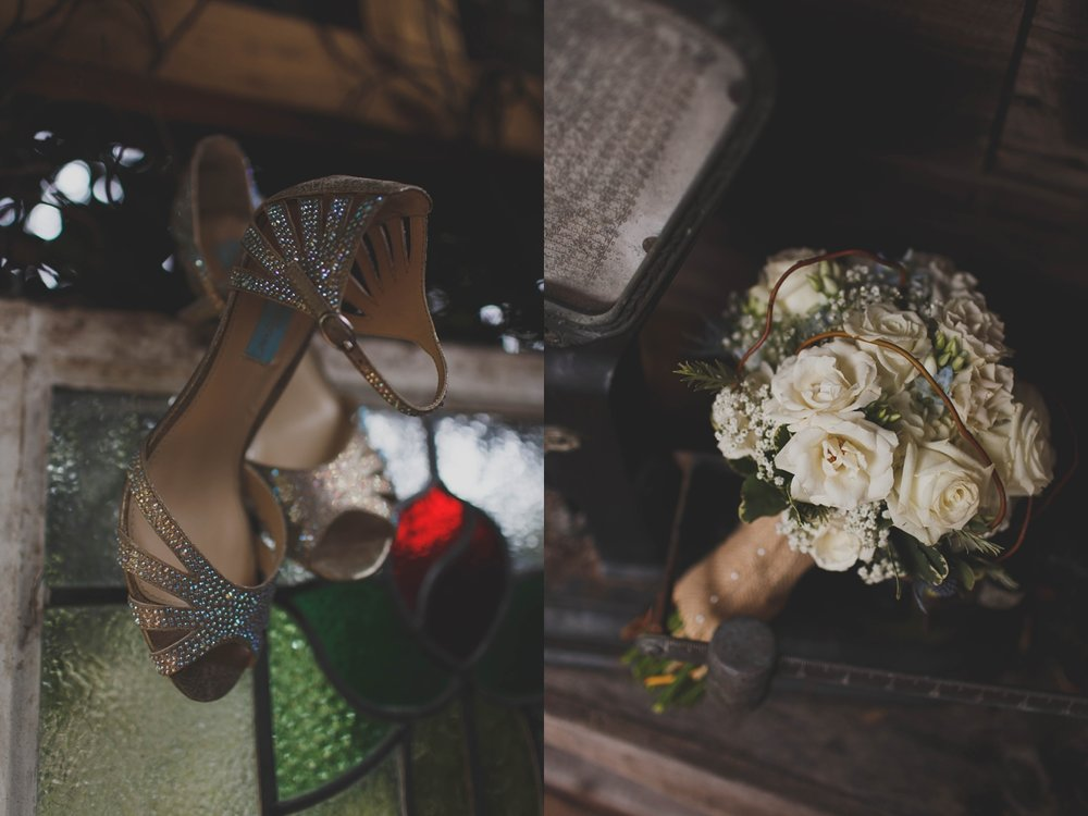 Tampa wedding photograper outdoor vintage boho wedding Stacy Paul Photographer_0009.jpg