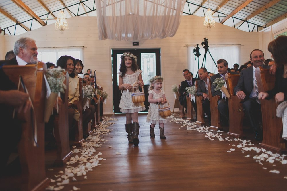 Tampa wedding photograper outdoor vintage boho wedding Stacy Paul Photographer_0034.jpg
