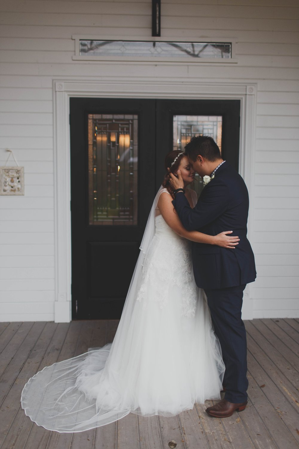 Tampa wedding photograper outdoor vintage boho wedding Stacy Paul Photographer_0047.jpg