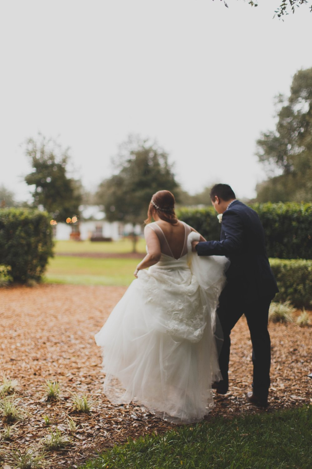 Tampa wedding photograper outdoor vintage boho wedding Stacy Paul Photographer_0054.jpg