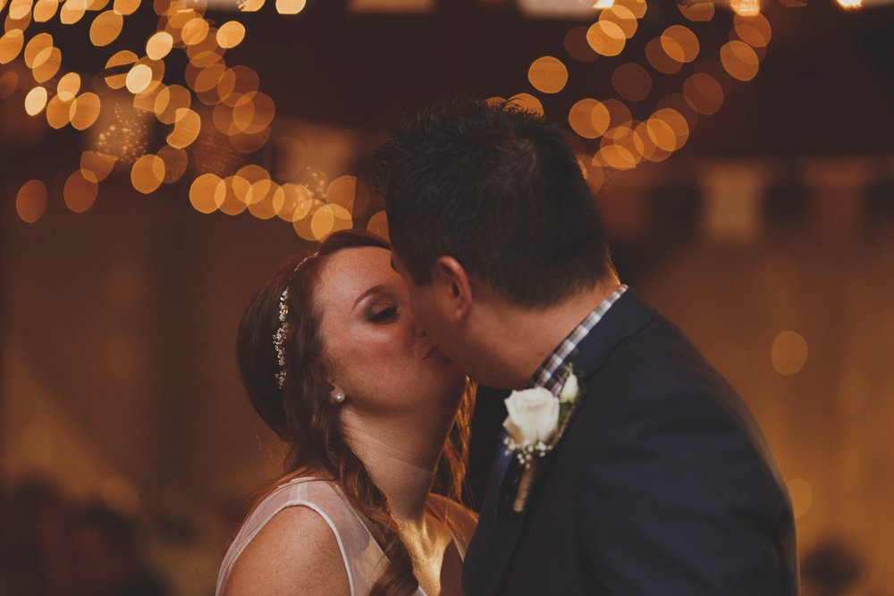 Tampa wedding photograper outdoor vintage boho wedding Stacy Paul Photographer_0060.jpg