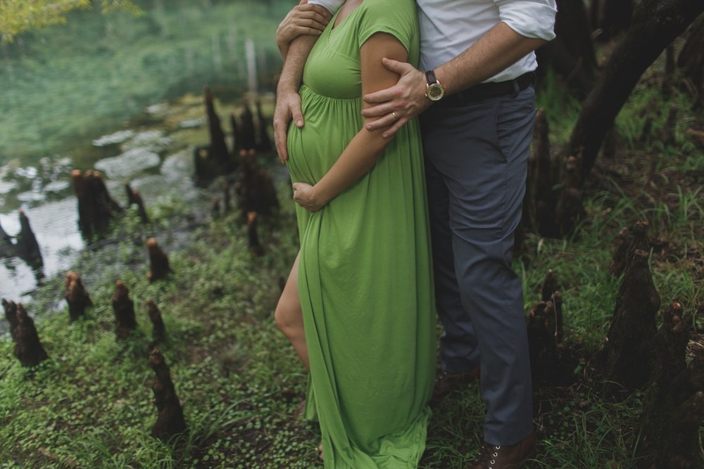 Stacy Paul Photography -  florida nature boho maternity photographer_0016.jpg