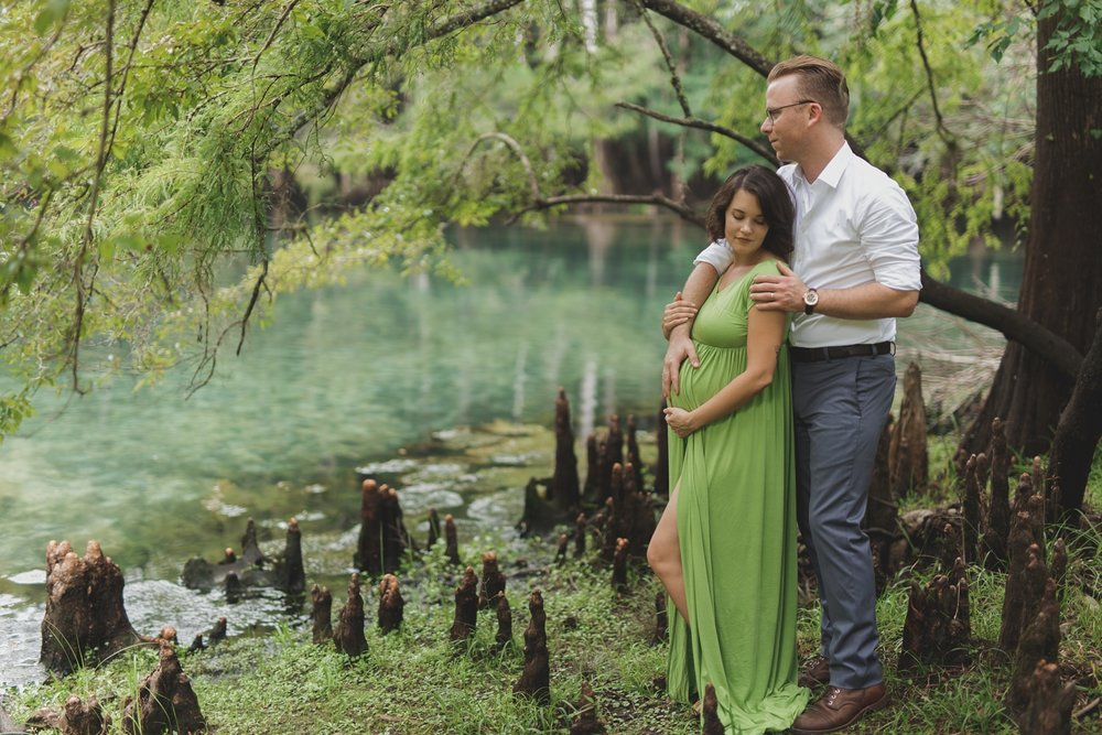 Stacy Paul Photography -  florida nature boho maternity photographer_0017.jpg
