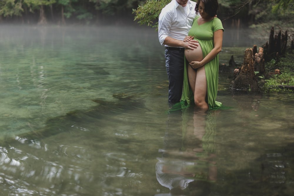 Stacy Paul Photography -  florida nature boho maternity photographer_0019.jpg