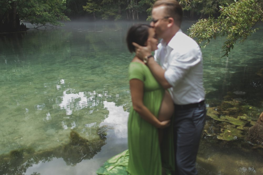 Stacy Paul Photography -  florida nature boho maternity photographer_0022.jpg