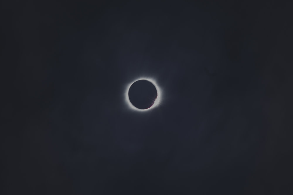eclipse_-73.jpg